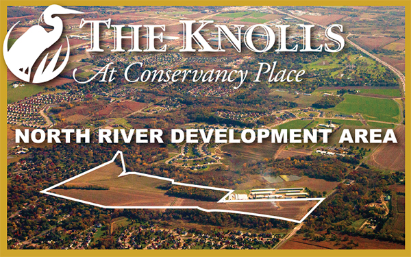 The Knolls, DeForest WI
